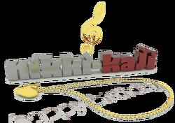 Nikki Kaji logo