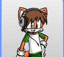 Rafael the Fox