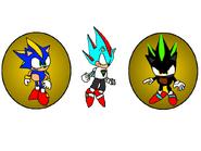 Team Super Blast