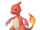 Cori the Charmeleon