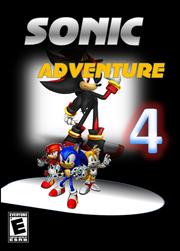 SonicAdventure4