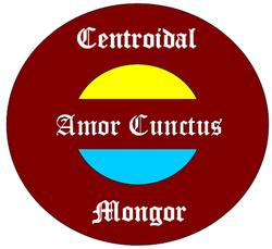 Centroidal Seal