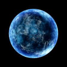 Planeta Lorem