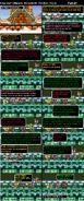 RobotnikStrikesBackPart41