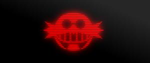 Robotnik Empire Hologram 2