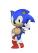 Classic sonic from sonic generations by angelicagarcia-d54gai7
