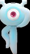 White-Wisp-Sonic-Colors-VI