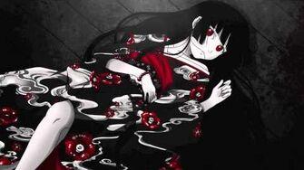 Heartwarming Anime Ost Shizuka ne Ketsui