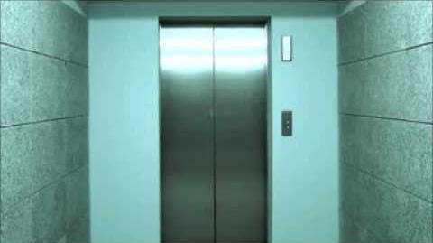 10 Hours of elevator music....