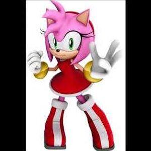 Sonic The Hedgehog 2020 Sonic Fanon Wiki Fandom