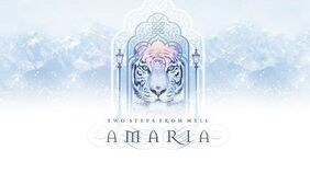 Two Steps From Hell - Welcome to Amaria (Amaria)