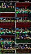 EmeraldHuntPart33b