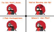 Hiero Emotes