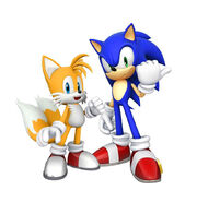 25-sonic-the-hedgehog-4-episode-2-3