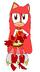Farawila, Princess of Soudalia