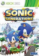 Sonic-generations-xbox360-boxart