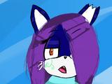 Lina the Fox