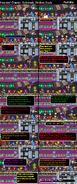 RobotnikStrikesBackPart65a