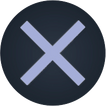 X- Button