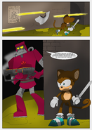 Monkey in the Middle (page 2)