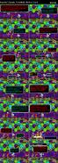 RobotnikStrikesBackPart23