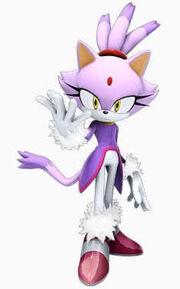 Blaze-the-cat-sonic-cats-13453327-235-377