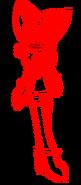 PercytheBatSketch