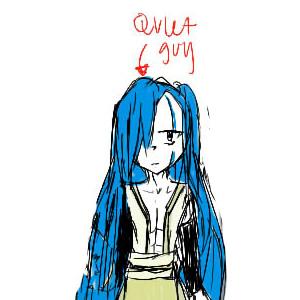 Quietguy