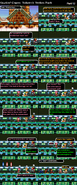 RobotnikStrikesBackPart12