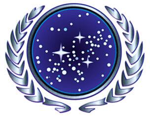 Star federation