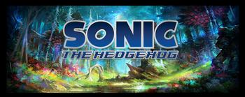 Sonicfilm2016