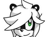 Yan The Panda