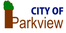 ParkviewLogo