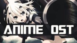 Date A Live - Mission of AST