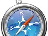 Safari the Living Compass