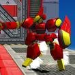 800px-Heroes E-2000 ShoopDaWhoop