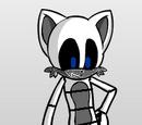 CYPH3R the Robo-Fox