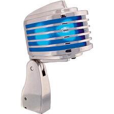 Microphones heil fin