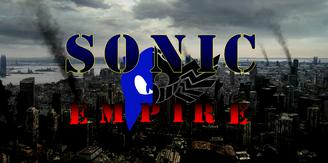 Sonicempire
