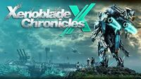 Z10 Briefing - Xenoblade Chronicles X OST
