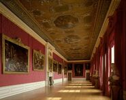 Buckingham-palace-interior-design