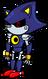 Metal Sonic SA