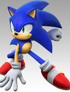 Sonic narrowweb 300x393,0