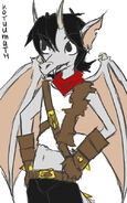 Furryrequest1