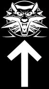 TyrWolf
