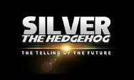 FUTURE OF SILVER