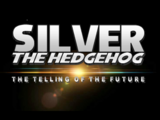 Silver the Hedgehog: The Telling of the Future