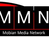 Mobian Media Network