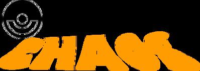 Pokemobius Logo 3 PNG