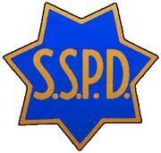 S.S.P.D
